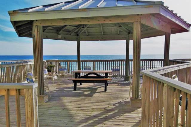675 Scenic Gulf Drive Unit 105B, Miramar Beach, FL 32550 (MLS #836771) :: 30A Escapes Realty