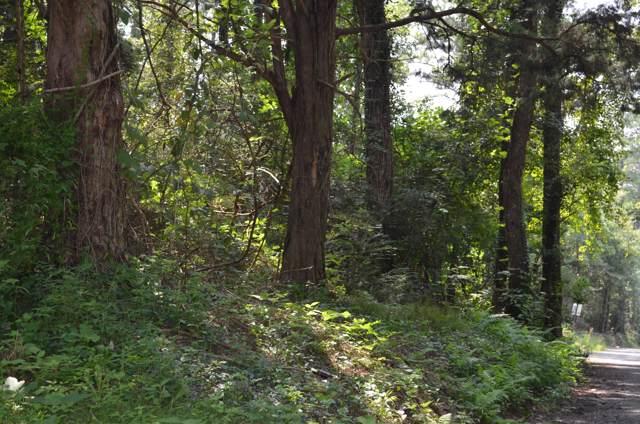 0000 Pleasant Ridge Road, Defuniak Springs, FL 32435 (MLS #836793) :: 30A Escapes Realty