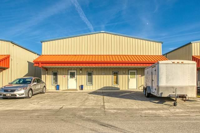 15-B Clara Lane, Santa Rosa Beach, FL 32459 (MLS #836799) :: CENTURY 21 Coast Properties