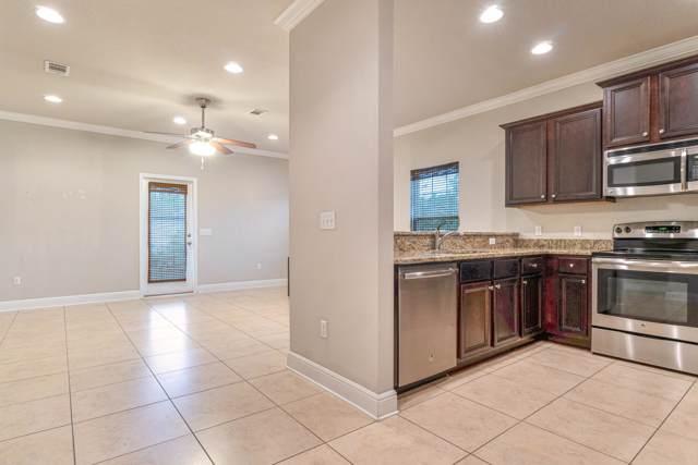 17 W Shady Oaks Lane Unit A, Santa Rosa Beach, FL 32459 (MLS #836817) :: Hilary & Reverie
