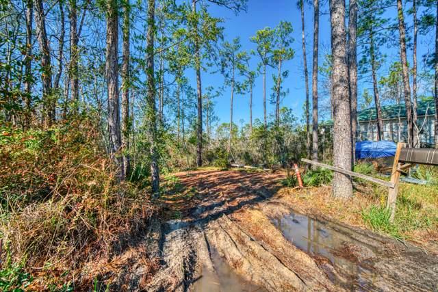 159 Clipper Cove Road, Freeport, FL 32439 (MLS #836832) :: The Beach Group