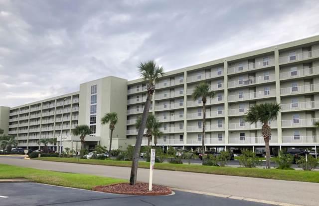 895 Santa Rosa Boulevard #612, Fort Walton Beach, FL 32548 (MLS #836956) :: Somers & Company