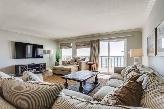 676 Santa Rosa Boulevard Unit 7Bc, Fort Walton Beach, FL 32548 (MLS #836974) :: Classic Luxury Real Estate, LLC