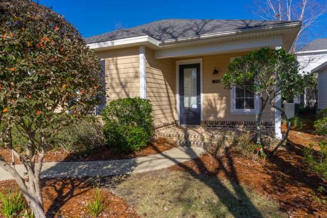 174 S Zander Way, Santa Rosa Beach, FL 32459 (MLS #836995) :: ResortQuest Real Estate