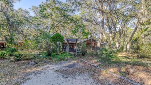 362 Red Barn Road, Freeport, FL 32439 (MLS #837051) :: ENGEL & VÖLKERS
