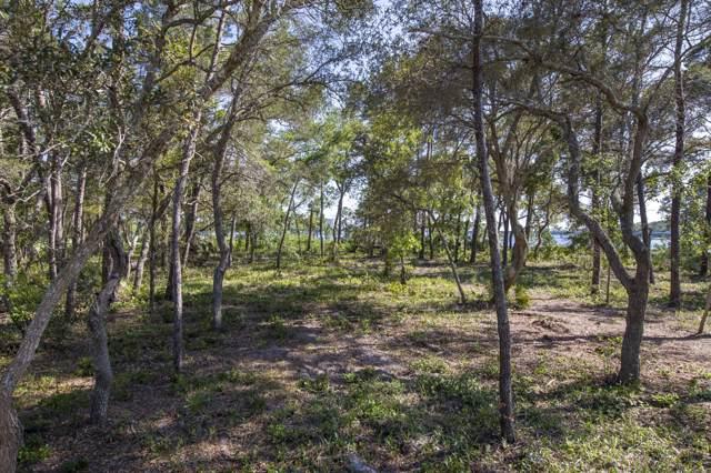1506,1508 Los Ninos Circle, Panama City Beach, FL 32413 (MLS #837309) :: Counts Real Estate Group