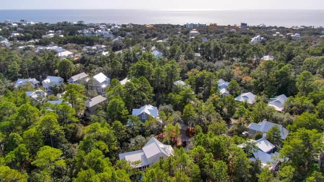 Lot 44 Bosk Lane, Santa Rosa Beach, FL 32459 (MLS #837381) :: 30a Beach Homes For Sale