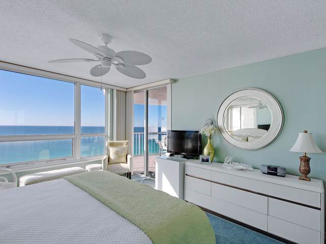 9815 W Us Highway 98 Unit A1504, Miramar Beach, FL 32550 (MLS #837418) :: RE/MAX By The Sea