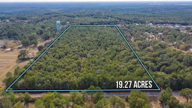 TBD Horne Hollow Road, Crestview, FL 32539 (MLS #837436) :: The Premier Property Group