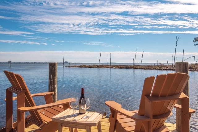 767 Boulevard Of The Champions, Shalimar, FL 32579 (MLS #837522) :: Better Homes & Gardens Real Estate Emerald Coast