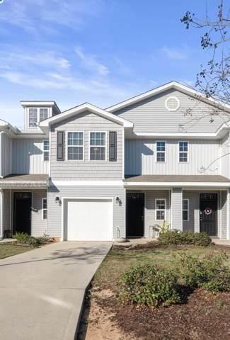 118 E Iron Horse Drive, Crestview, FL 32539 (MLS #837707) :: The Premier Property Group