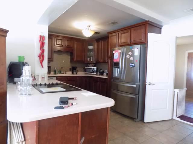 112 Merle Circle, Fort Walton Beach, FL 32547 (MLS #837721) :: ResortQuest Real Estate