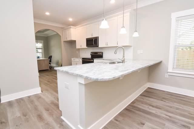xx(2) Holly Avenue, Shalimar, FL 32579 (MLS #837725) :: Scenic Sotheby's International Realty