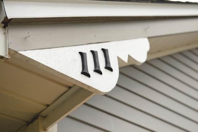 111 Meadowbrook Court, Niceville, FL 32578 (MLS #837728) :: ResortQuest Real Estate