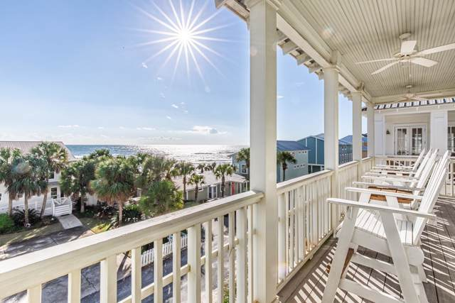 72 Chelsea Loop Road, Santa Rosa Beach, FL 32459 (MLS #837780) :: Scenic Sotheby's International Realty