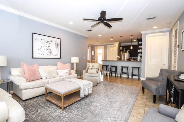 95 S Zander Way, Santa Rosa Beach, FL 32459 (MLS #837826) :: ResortQuest Real Estate