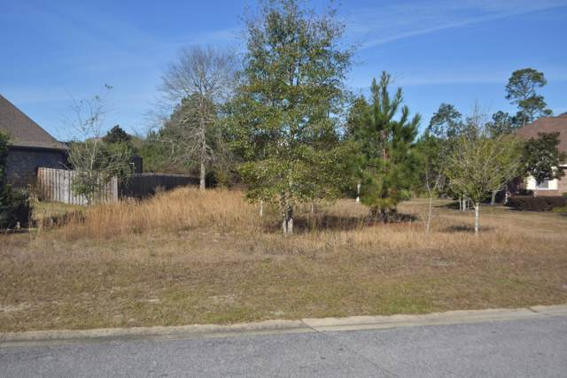 39 Quiet, Freeport, FL 32439 (MLS #837837) :: Scenic Sotheby's International Realty
