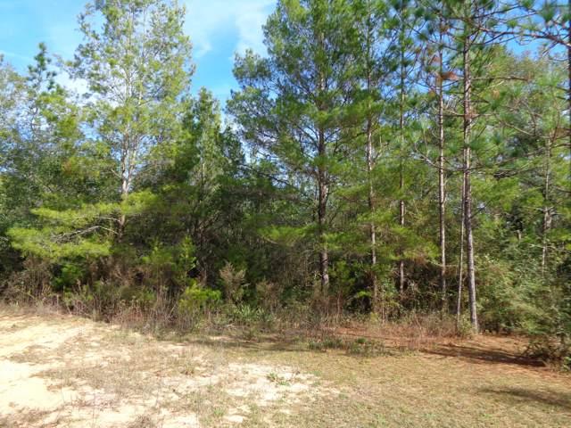 6 Fernwood Ct W, Defuniak Springs, FL 32433 (MLS #837844) :: Hilary & Reverie
