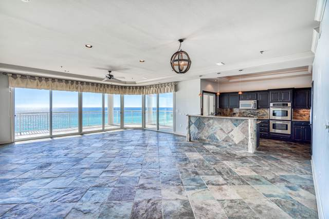 520 Grand Villas Drive #520, Miramar Beach, FL 32550 (MLS #837848) :: Classic Luxury Real Estate, LLC