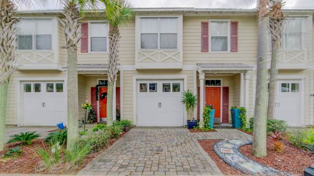 12 Bald Eagle Court 2D, Santa Rosa Beach, FL 32459 (MLS #837899) :: Scenic Sotheby's International Realty