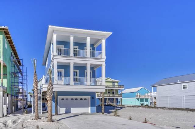 7387 Grand Navarre Boulevard, Navarre, FL 32566 (MLS #837903) :: ResortQuest Real Estate
