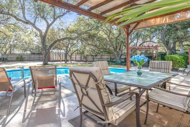 6847 Dona Drive, Navarre, FL 32566 (MLS #837913) :: ResortQuest Real Estate