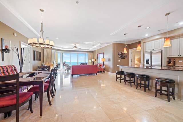 221 Scenic Gulf Drive #630, Miramar Beach, FL 32550 (MLS #837971) :: Coastal Luxury
