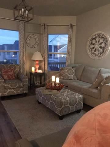 775 Gulf Shore Drive Unit 9232, Destin, FL 32541 (MLS #837988) :: ResortQuest Real Estate