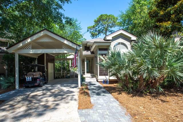 8874 Baypine Drive, Miramar Beach, FL 32550 (MLS #838025) :: Somers & Company