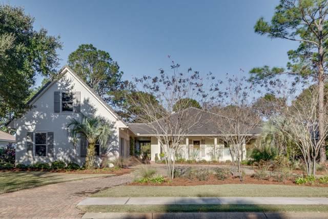 1463 Baytowne Avenue, Miramar Beach, FL 32550 (MLS #838042) :: Classic Luxury Real Estate, LLC