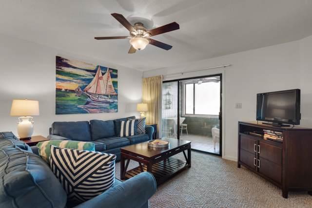 8972 Heron Walk Drive #8972, Destin, FL 32550 (MLS #838059) :: Berkshire Hathaway HomeServices Beach Properties of Florida