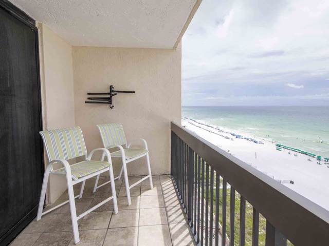 1040 E Hwy 98 #1109, Destin, FL 32541 (MLS #838077) :: EXIT Sands Realty
