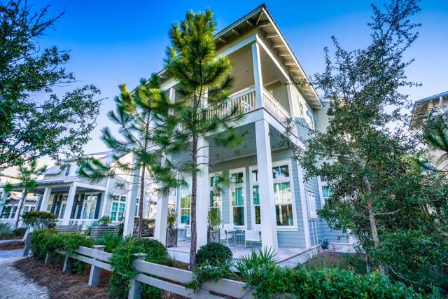 184 E Royal Fern Way, Santa Rosa Beach, FL 32459 (MLS #838082) :: Berkshire Hathaway HomeServices Beach Properties of Florida