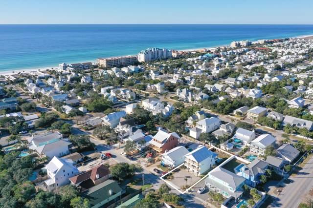 96 Cobia Street, Destin, FL 32541 (MLS #838096) :: Better Homes & Gardens Real Estate Emerald Coast