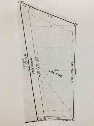 1174 Deer Moss Loop, Niceville, FL 32578 (MLS #838121) :: Keller Williams Emerald Coast