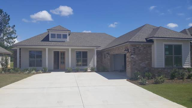 123 Buxton's Way, Freeport, FL 32439 (MLS #838156) :: Scenic Sotheby's International Realty