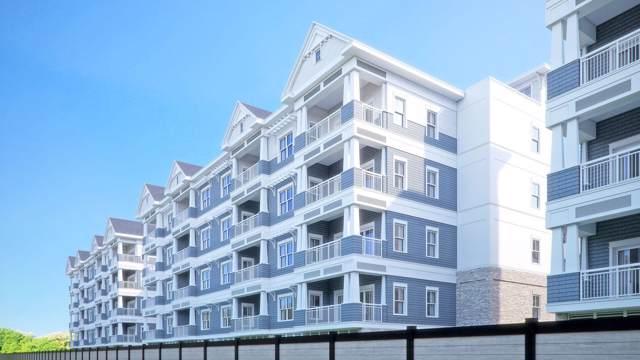 XXX Henderson Resort Way #1201, Destin, FL 32541 (MLS #838246) :: ResortQuest Real Estate