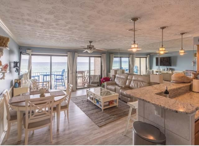 2850 Scenic Hwy 98 6A, Destin, FL 32541 (MLS #838386) :: Coastal Luxury