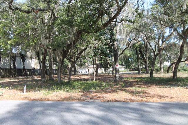 511 NW Circle Drive, Fort Walton Beach, FL 32548 (MLS #838394) :: Better Homes & Gardens Real Estate Emerald Coast