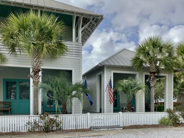 200 Bellview Drive, Panama City Beach, FL 32413 (MLS #838397) :: Classic Luxury Real Estate, LLC