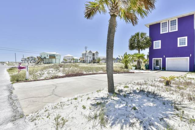 1429 Arkansas Street #1, Navarre, FL 32566 (MLS #838399) :: Keller Williams Emerald Coast