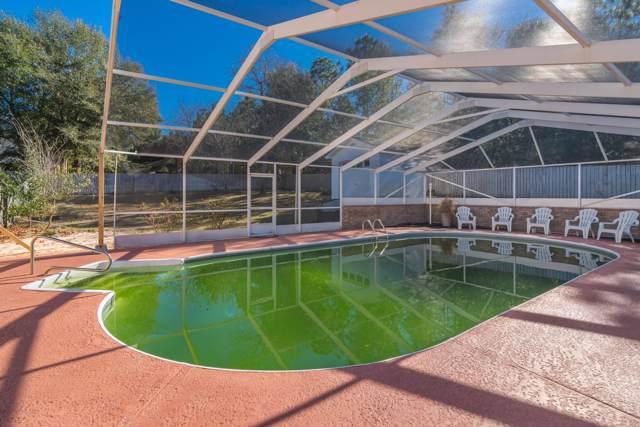 227 Wedgewood Lane, Crestview, FL 32536 (MLS #838409) :: The Premier Property Group