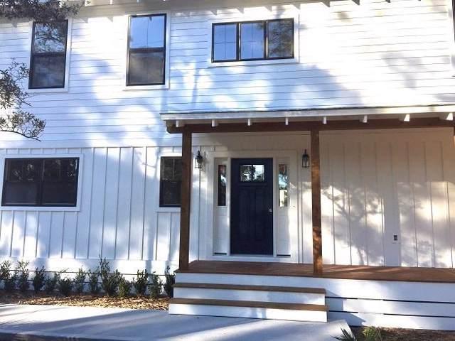 1141 Don Bishop Road, Santa Rosa Beach, FL 32459 (MLS #838461) :: Coastal Lifestyle Realty Group