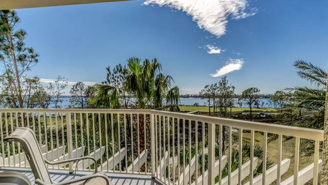 4000 Marriott Drive #3405, Panama City Beach, FL 32408 (MLS #838508) :: The Beach Group