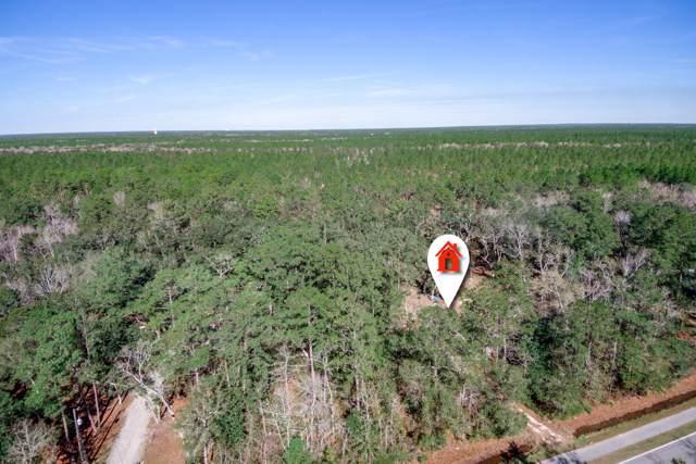 2480 County Hwy 83A E, Freeport, FL 32439 (MLS #838618) :: Better Homes & Gardens Real Estate Emerald Coast