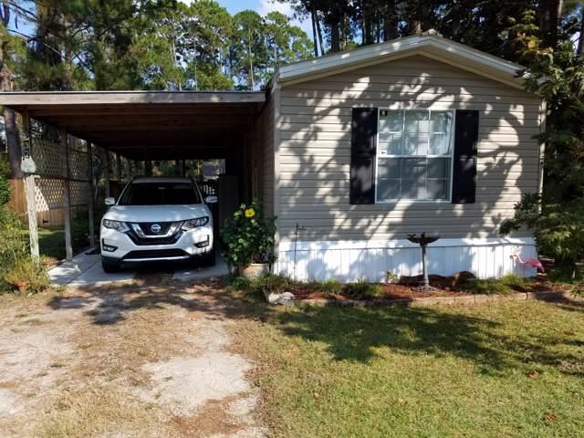 37 Owen Street, Niceville, FL 32578 (MLS #838652) :: Somers & Company