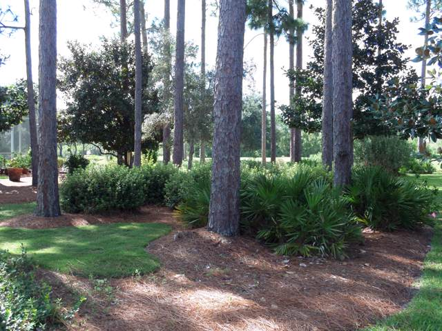 Lot 31 Sunset Beach Circle, Niceville, FL 32578 (MLS #838681) :: Classic Luxury Real Estate, LLC