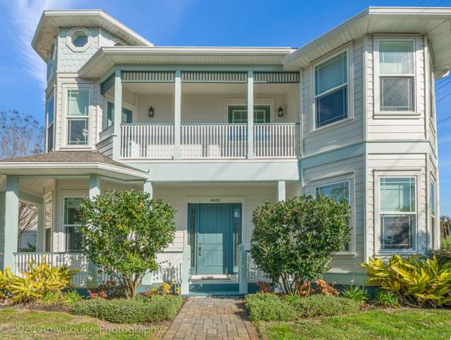 4601 Woodwind Drive, Destin, FL 32541 (MLS #838690) :: Counts Real Estate on 30A