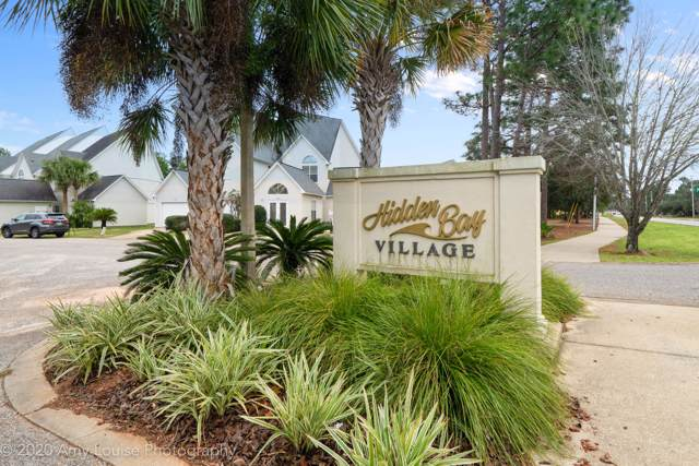 7076 Majestic Boulevard, Navarre, FL 32566 (MLS #838793) :: Better Homes & Gardens Real Estate Emerald Coast