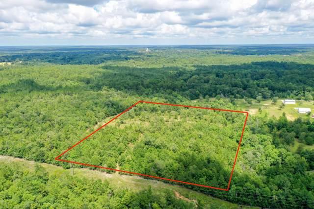 000 Shady Creek Lane, Defuniak Springs, FL 32435 (MLS #838803) :: Classic Luxury Real Estate, LLC